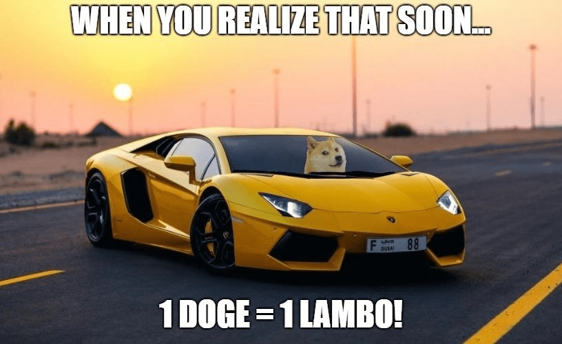 Dogecoin price Prediction Will Dogecoin Be a Good Investment
