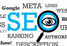 Whats the Difference of Enterprise SEO VS Local SEO