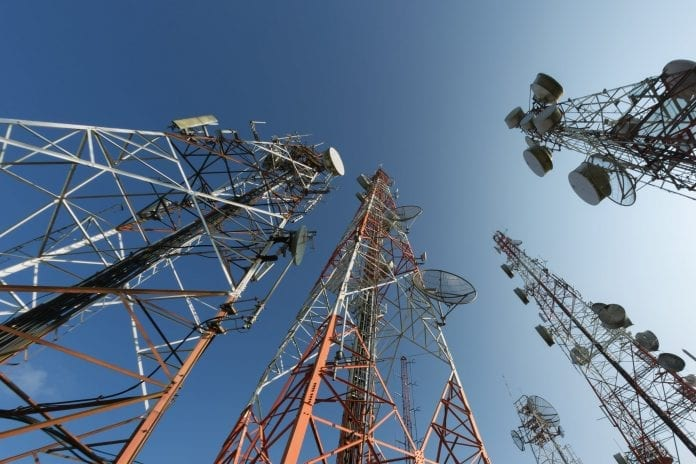 Planning To Invest? Check Out These Top 3 Telecom Stocks ...