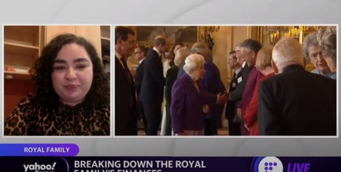 British Royal Family finances: Here's an inside look at what the 'Firms' really worth