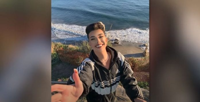 James Charles & Justin Bieber Top Most DISLIKED YouTube Vids Of All Time!