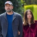Ben Affleck And Ana de Armas split