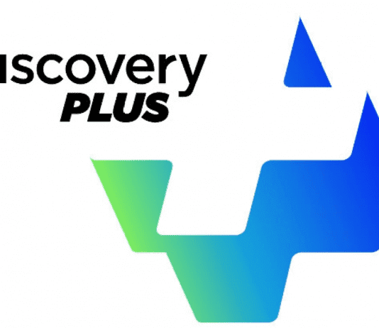 Discovery Plus