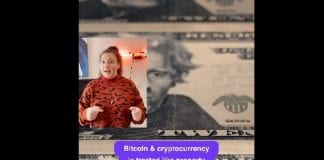 Bitcoin and taxes: How to file gains and loses on cryptocurrencies