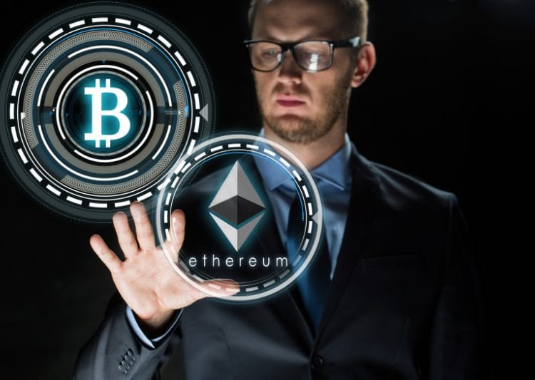 Ethereum 2.0 is Out Now, But Can It Beat Bitcoin? | by Isaiah McCall |  ILLUMINATION-Curated | Medium