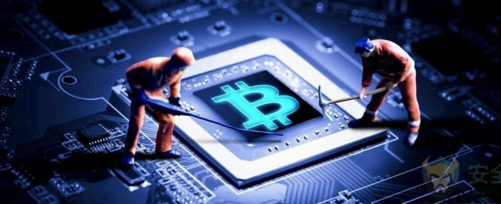 6 Reasons Why Bitcoin Mining Is Now More Profitable Than Ever -  scholarlyoa.com