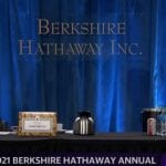 Warren Buffett on what would happen if Berkshire were banned from acquiring controlled businesses