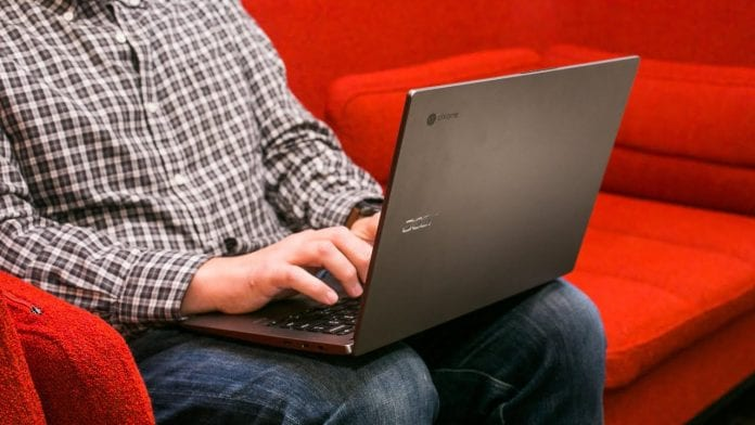 These are all the best laptops to get right now