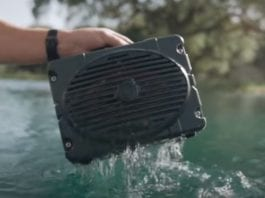 12 Coolest Gadgets That Are Worth Buying