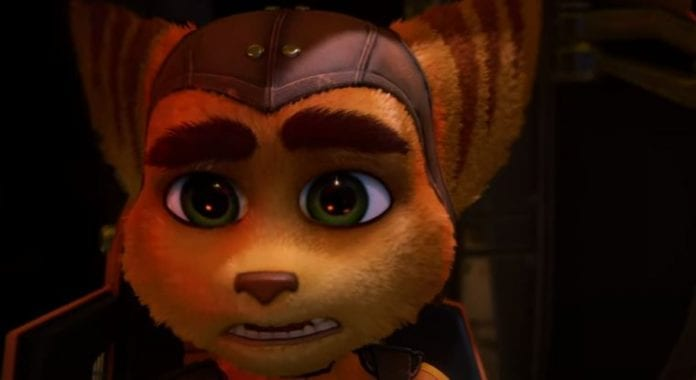 Ratchet & Clank: Rift Apart - Before You Buy