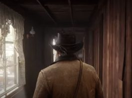 Red Dead Redemption 2: 10 NEW Things Discovered By Fans