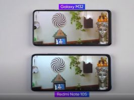 Samsung Galaxy M32 Review: Better than Redmi Note 10s?