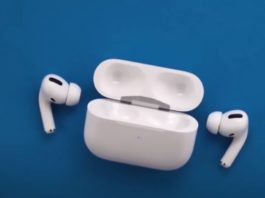 5 great affordable alternatives to AirPods Pro (under $100)