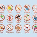 Remove term: foods poisonous for your Rottweiler foods poisonous for your Rottweiler
