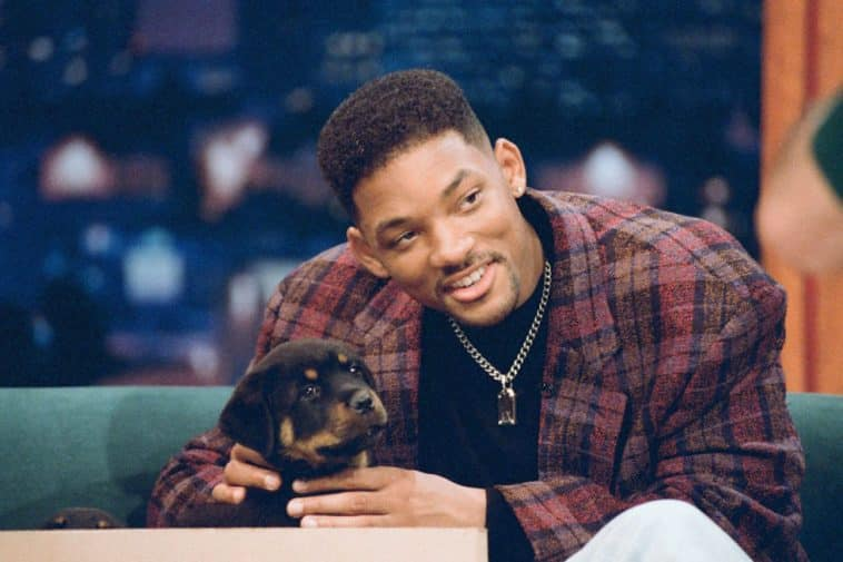 10 Celebrities Who Own Rottweiler Dogs